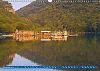 Istriens Westküste (Wandkalender 2019 DIN A3 quer) - Produktdetailbild 11