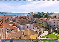 Istriens Westküste (Wandkalender 2019 DIN A3 quer) - Produktdetailbild 3