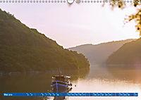 Istriens Westküste (Wandkalender 2019 DIN A3 quer) - Produktdetailbild 5