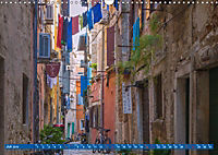 Istriens Westküste (Wandkalender 2019 DIN A3 quer) - Produktdetailbild 7