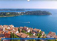 Istriens Westküste (Wandkalender 2019 DIN A3 quer) - Produktdetailbild 6