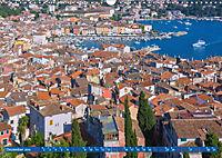 Istriens Westküste (Wandkalender 2019 DIN A3 quer) - Produktdetailbild 12