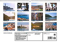 Istriens Westküste (Wandkalender 2019 DIN A3 quer) - Produktdetailbild 13