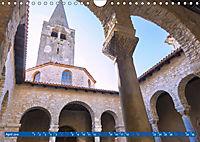 Istriens Westküste (Wandkalender 2019 DIN A4 quer) - Produktdetailbild 4