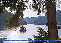 Istriens Westküste (Wandkalender 2019 DIN A4 quer) - Produktdetailbild 2