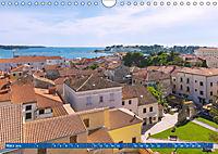 Istriens Westküste (Wandkalender 2019 DIN A4 quer) - Produktdetailbild 3