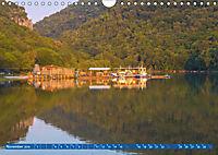 Istriens Westküste (Wandkalender 2019 DIN A4 quer) - Produktdetailbild 11