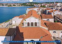 Istriens Westküste (Wandkalender 2019 DIN A4 quer) - Produktdetailbild 9