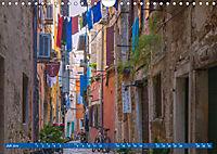 Istriens Westküste (Wandkalender 2019 DIN A4 quer) - Produktdetailbild 7
