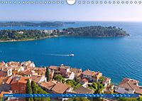 Istriens Westküste (Wandkalender 2019 DIN A4 quer) - Produktdetailbild 6