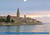 Istriens Westküste (Wandkalender 2019 DIN A4 quer) - Produktdetailbild 10