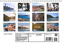 Istriens Westküste (Wandkalender 2019 DIN A4 quer) - Produktdetailbild 13