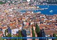 Istriens Westküste (Wandkalender 2019 DIN A4 quer) - Produktdetailbild 12