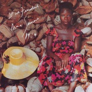 It Is Finished (Vinyl), Nina Simone