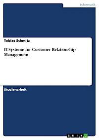 download bim handbook : a guide to building information modeling