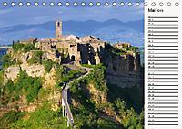 Italia (Tischkalender 2019 DIN A5 quer) - Produktdetailbild 2