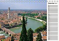 Italia (Tischkalender 2019 DIN A5 quer) - Produktdetailbild 4