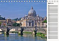 Italia (Tischkalender 2019 DIN A5 quer) - Produktdetailbild 11