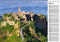 Italia (Tischkalender 2019 DIN A5 quer) - Produktdetailbild 5