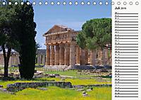 Italia (Tischkalender 2019 DIN A5 quer) - Produktdetailbild 7