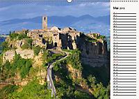 Italia (Wandkalender 2019 DIN A2 quer) - Produktdetailbild 5