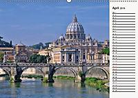 Italia (Wandkalender 2019 DIN A2 quer) - Produktdetailbild 4