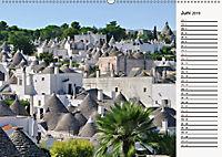 Italia (Wandkalender 2019 DIN A2 quer) - Produktdetailbild 6