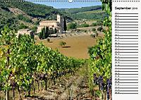 Italia (Wandkalender 2019 DIN A2 quer) - Produktdetailbild 9
