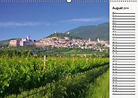 Italia (Wandkalender 2019 DIN A2 quer) - Produktdetailbild 8