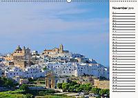 Italia (Wandkalender 2019 DIN A2 quer) - Produktdetailbild 11