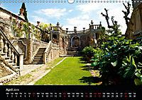 Italian Gardens (Wall Calendar 2019 DIN A3 Landscape) - Produktdetailbild 4