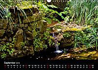 Italian Gardens (Wall Calendar 2019 DIN A3 Landscape) - Produktdetailbild 9
