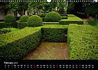 Italian Gardens (Wall Calendar 2019 DIN A3 Landscape) - Produktdetailbild 2