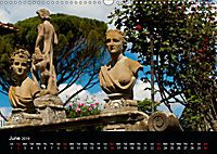 Italian Gardens (Wall Calendar 2019 DIN A3 Landscape) - Produktdetailbild 6
