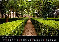 Italian Gardens (Wall Calendar 2019 DIN A3 Landscape) - Produktdetailbild 11