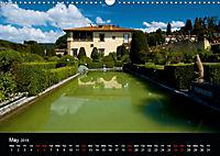 Italian Gardens (Wall Calendar 2019 DIN A3 Landscape) - Produktdetailbild 5