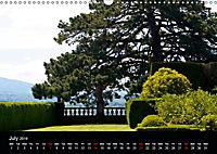 Italian Gardens (Wall Calendar 2019 DIN A3 Landscape) - Produktdetailbild 7