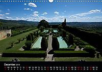 Italian Gardens (Wall Calendar 2019 DIN A3 Landscape) - Produktdetailbild 12