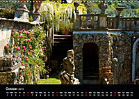 Italian Gardens (Wall Calendar 2019 DIN A3 Landscape) - Produktdetailbild 10