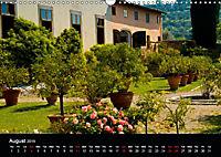 Italian Gardens (Wall Calendar 2019 DIN A3 Landscape) - Produktdetailbild 8