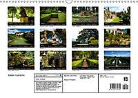 Italian Gardens (Wall Calendar 2019 DIN A3 Landscape) - Produktdetailbild 13