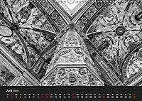 Italien in Schwarzweiß (Wandkalender 2019 DIN A3 quer) - Produktdetailbild 6