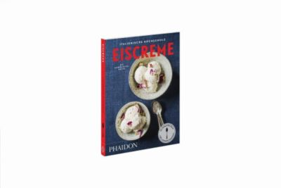 Italienische Kochschule: Eiscreme