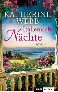 Italienische Romane Passende Angebote Jetzt Bei Weltbildde