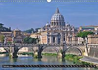 Italy - Beautiful Places (Wall Calendar 2019 DIN A3 Landscape) - Produktdetailbild 2