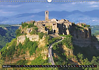 Italy - Beautiful Places (Wall Calendar 2019 DIN A3 Landscape) - Produktdetailbild 3
