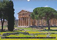 Italy - Beautiful Places (Wall Calendar 2019 DIN A3 Landscape) - Produktdetailbild 4