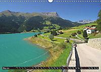 Italy - Beautiful Places (Wall Calendar 2019 DIN A3 Landscape) - Produktdetailbild 5