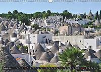 Italy - Beautiful Places (Wall Calendar 2019 DIN A3 Landscape) - Produktdetailbild 8