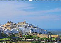 Italy - Beautiful Places (Wall Calendar 2019 DIN A3 Landscape) - Produktdetailbild 7